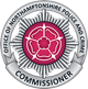 Office of northamptonshire police and crime - Commissioner