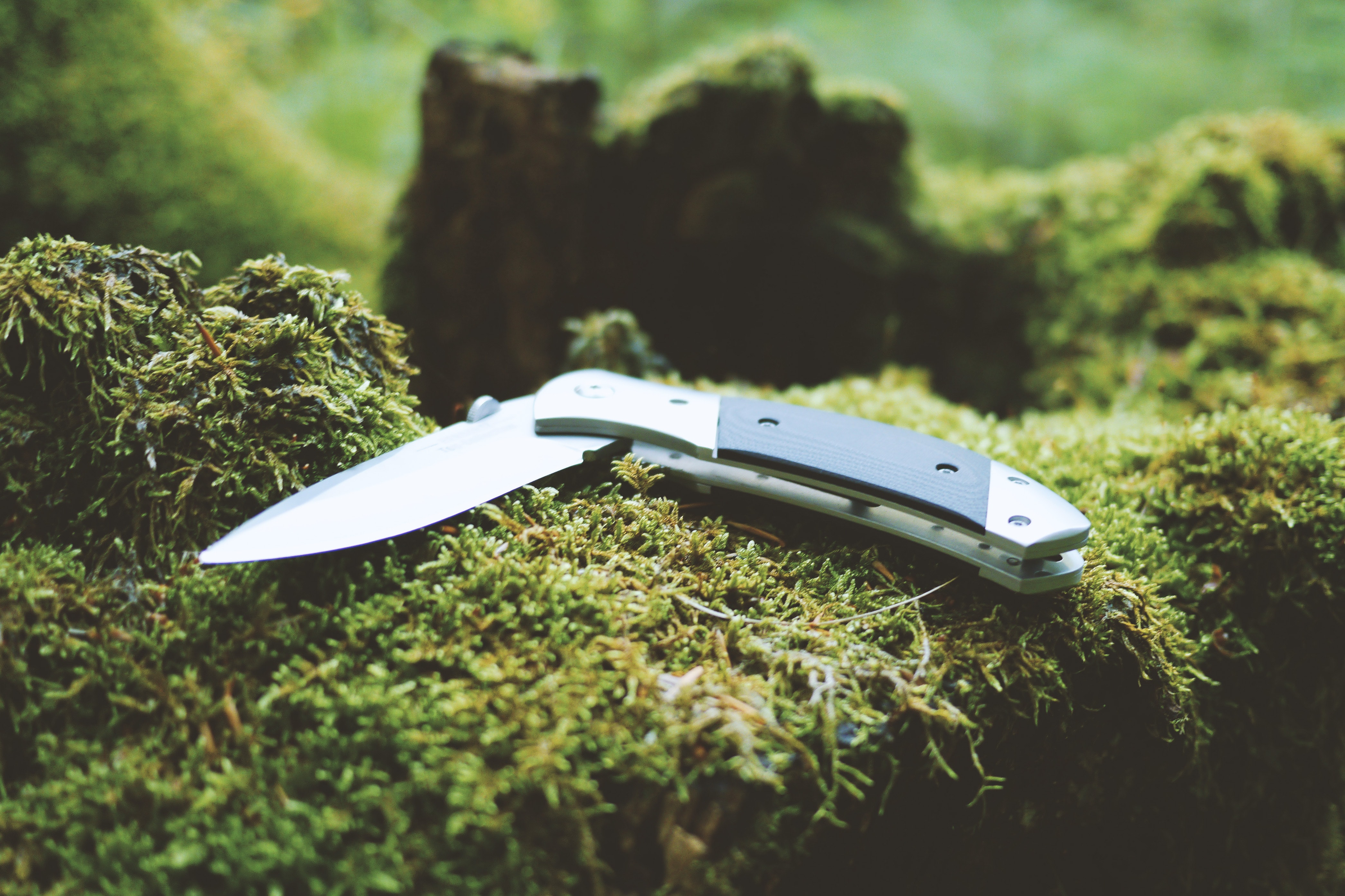 more photos 474bc 2b6a4 blur-bushcraft-camping-gear-168804 | Voice for Victims ...
